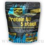 Z-Konzept Protein 80 5 Stack 500 g