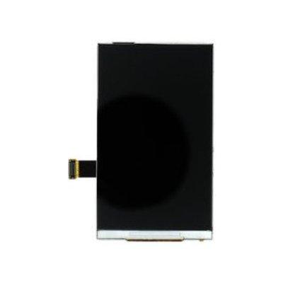 LCD Displej Samsung Galaxy Xcover 2 (S7710) - originál