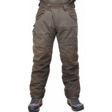 Hillman Zimní lovecké kalhoty Hillman Bolt pants