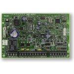 ACM12 - modul pro vytvoření bodu ACCESS Paradox 0702-218
