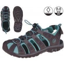 HI-TEC Tiore Wo´s outdoorové sandály s pevnou špicí 40bce191bf