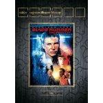 blade runner: final cut cz DVD