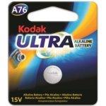 Baterie Kodak A76 1ks