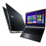 Acer Aspire V17 Nitro NX.MQSEC.003
