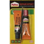 PATTEX REPAIR Universal 5 min 12g