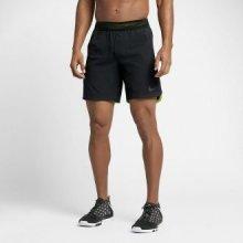 Nike Nike Flex-Repel black