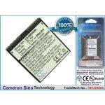 Baterie Cameron Sino CS-NK6QSL 950mAh - neoriginální