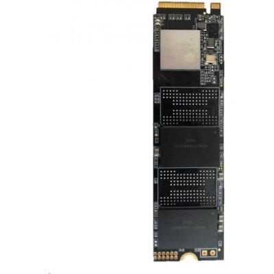 VISION E1000 512GB, HS-SSD-E1000STD/512G