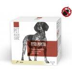 Farmacia Care Pet Health Care Fytopipeta pes od 20 kg 6 x 10 ml