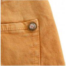 Pepe Jeans GROVE SHORT