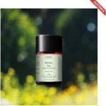 Havlíkova přírodní apotéka vonný tělový olej zelený čaj 50 ml