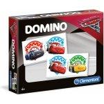 Clementoni Domino: Cars