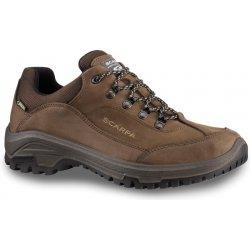 nízké trekové boty - Nejlepší Ceny.cz 5825f612f4