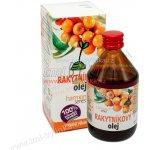 Elit Phito Rakytníkový olej 100% 100ml