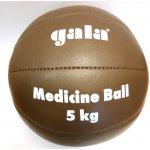 Gala Medicinální míč BM 0350S 5 kg