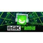 Inside My Radio (Digital Deluxe Edition)
