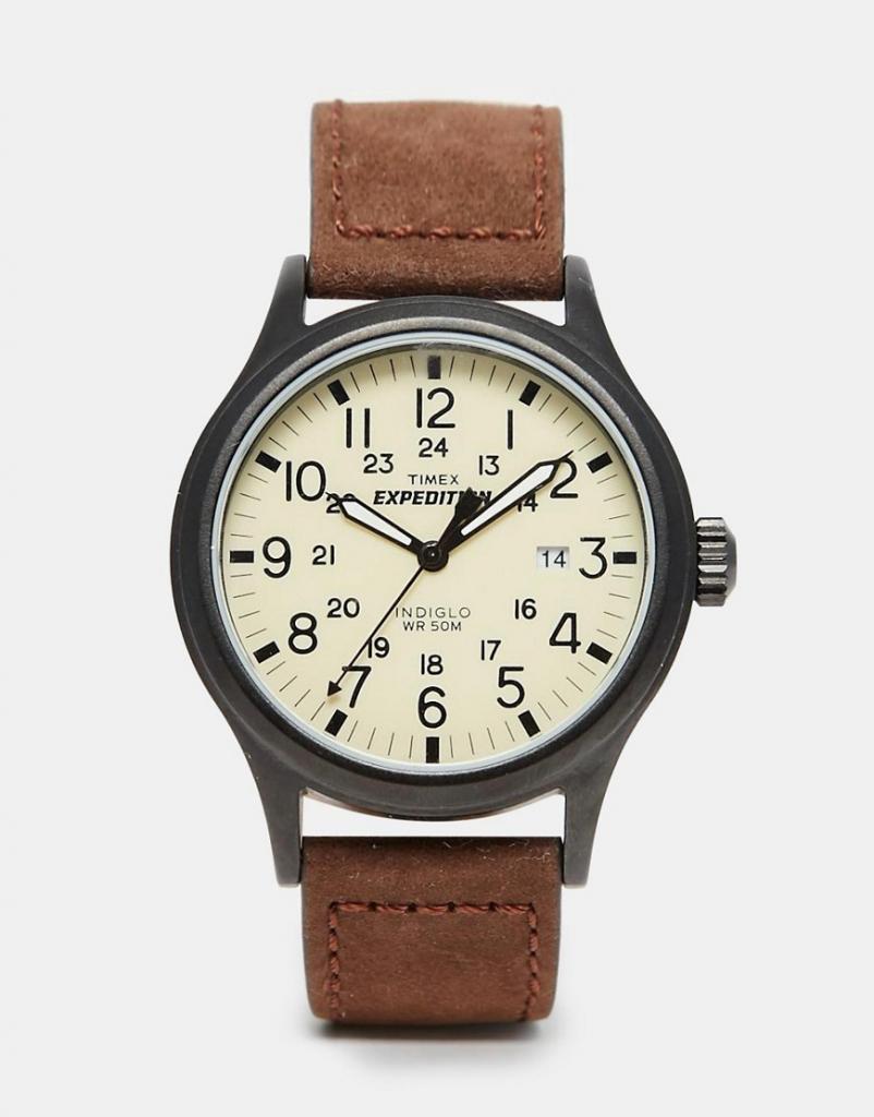 Timex T49963 od 1 480 Kč - Heureka.cz 7f427d341f