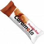 Czech Virus Caramela Protein bar 4 x 45 g