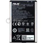 Baterie Asus C11P1501