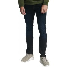 Cyprime / Slim Fit Jeans Marold in blue