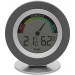 Tfa-dostmann TFA 30.5019.01 Cosy Digital Thermo Hygrometer