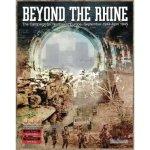 MMP Beyond the Rhine