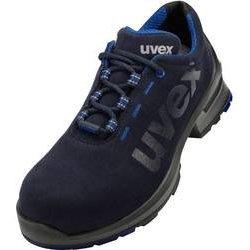 Bezpečnostní obuv S2 Uvex 1 8534844 od 4 290 Kč - Heureka.cz c7ca7514244