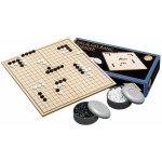 Go & Go Bang turnajový set