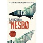 El Murceiélago – Jo Nesbø