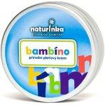 Naturinka krém pro děti 80 ml