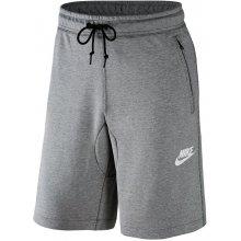 Nike Šortky NSW AV15 short FLC 803672-064