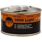OD Light tmel 1,3 kg