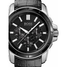 f4508d681 Hodinky hodinky+black - Heureka.cz