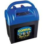 Ketris Ohradníkový zdroj Corral Multi B280