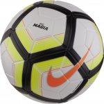 Nike Team Fifa NK Magia