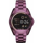 Michael Kors Access Smartwatch Bradshaw Touch Screen MKT5017