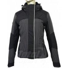 Dámská lyžařská bunda Emporio Armani černá 281275