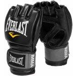 Everlast MMA Grappling Glove