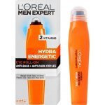 L'Oréal Men Expert Hydra Energetic Ice Coll Eye Roll-On 10 ml