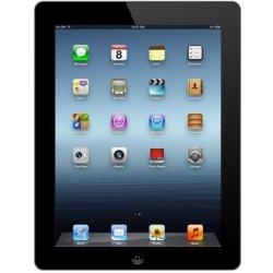 Nový Apple iPad 16GB 3G MD369HC/A