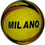Sedco Milano