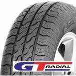 GT Radial Kargomax ST-4000 195/70 R14 96N