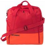 Atomic Boot + Helmet Bag 2017/2018