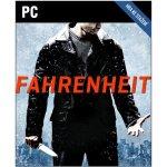 Fahrenheit: Indigo Prophecy Remastered