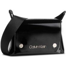 bafa2c15c0 Calvin Klein Snap Sml Flap crossbody P K60K604932 001