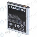 Baterie Samsung EB615268VU