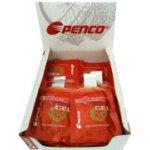 PENCO CAFFEINE GEL 875 g