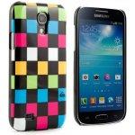 Pouzdro Quiksilver Samsung Galaxy S4 Echo Beach