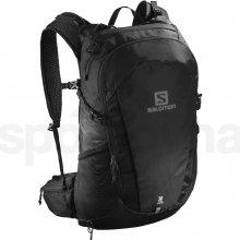 d21f2f52fe Salomon trailblazer 30l černá