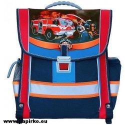 Emipo aktovka Rescuer hasiči alternativy - Heureka.cz de80771bae
